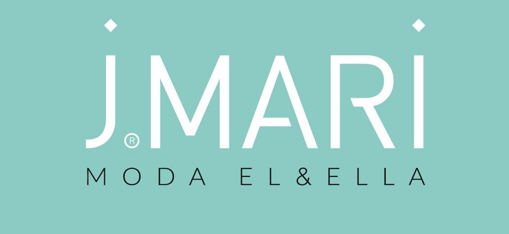 Logo-Modas-J-Mari